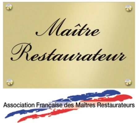 Restaurant La Bourse Aux Grains : Maitre Restaurateur